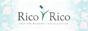 オンリーワンウエディングアイテム Rico y Rico